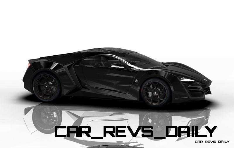 w motors lykan hypersport coloring pages - photo #13