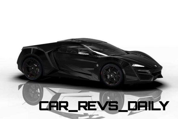 w motors lykan hypersport coloring pages - photo #5