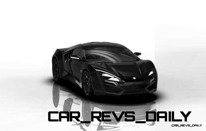 w motors lykan hypersport coloring pages - photo #28