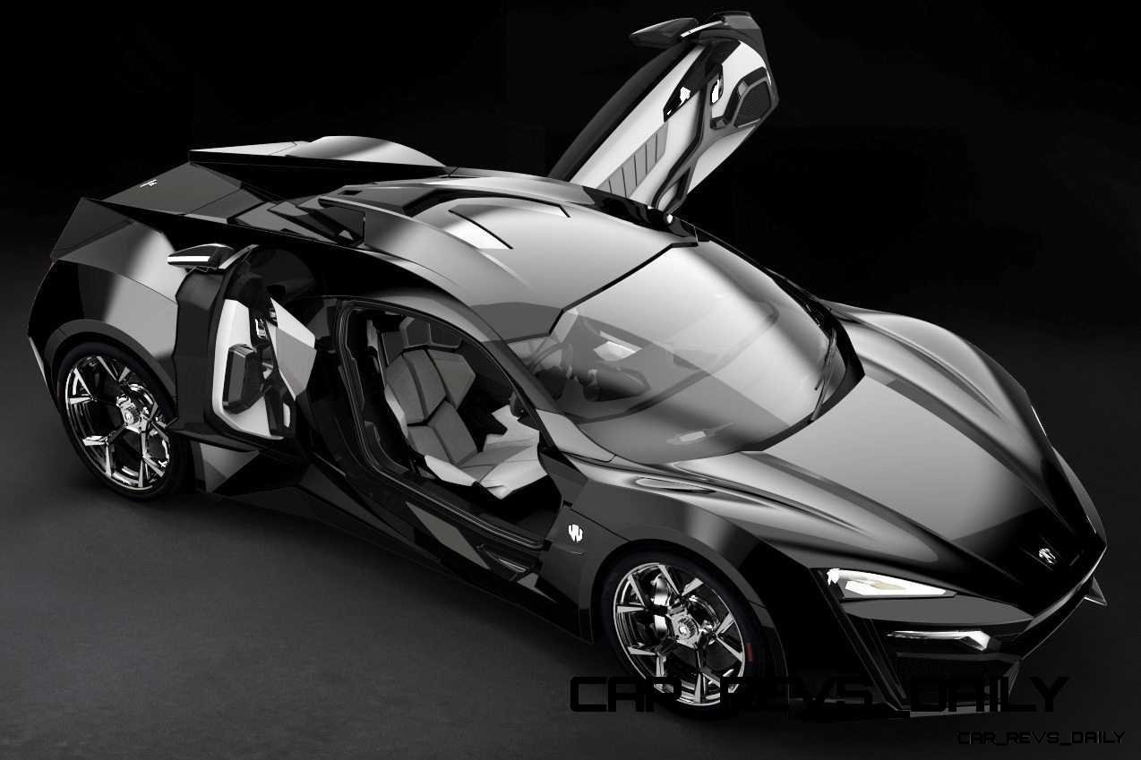 w motors lykan hypersport coloring pages - photo #29
