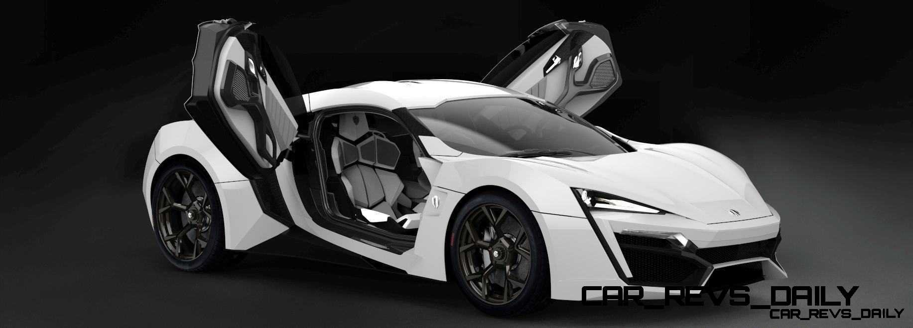 w motors lykan hypersport coloring pages - photo #10