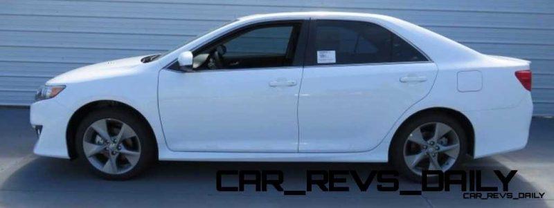 CarRevsDaily