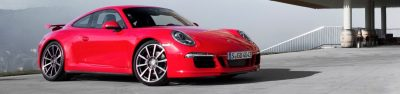 Carrera+4+Coupe+-+Red+_10_