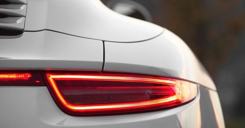 Carrera+4S+Cabriolet+-+White+_11_