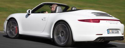 Carrera+4S+Cabriolet+-+White+_3_