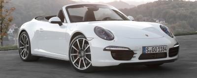 Carrera+4S+Cabriolet+-+White+_5_