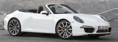 Carrera+4S+Cabriolet+-+White+_6_
