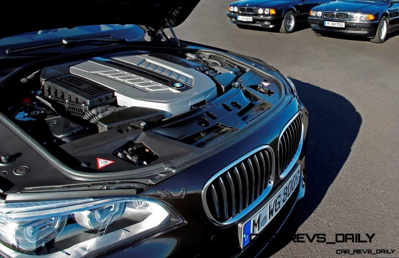 Celebrating-the-Evolution-of-the-V12-BMW-7-series