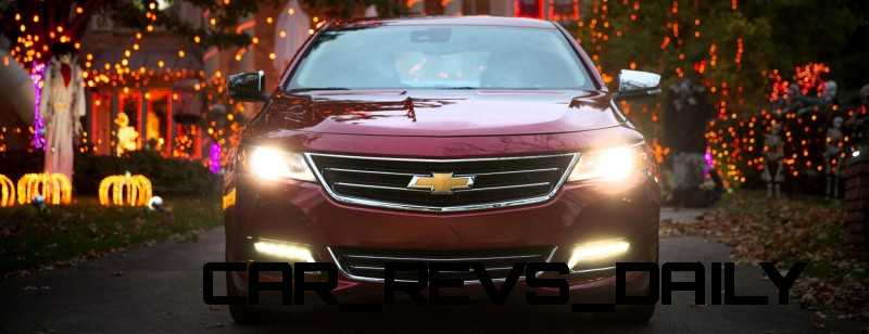 ChevroletImpalaHeadlamps04.jpg