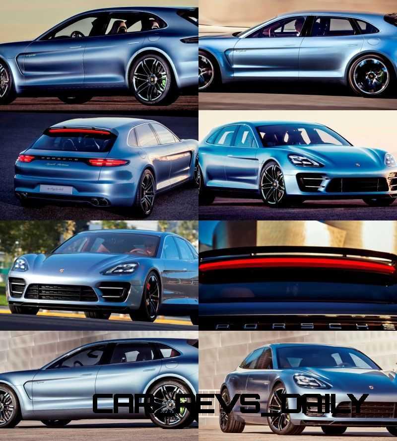 Concept Debrief - Porsche Panamera Sport Turismo 8-tile2