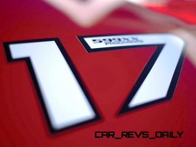Ferrari 599XX Paris RM Auctions Feb 2014 CarRevsDaily 13