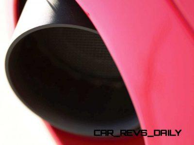 Ferrari 599XX Paris RM Auctions Feb 2014 CarRevsDaily 15