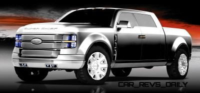 Ford-F-250_Super_Chief_Concept_2006_1600x1200_wallpaper_03