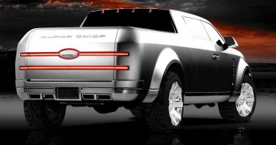 Ford-F-250_Super_Chief_Concept_2006_1600x1200_wallpaper_06