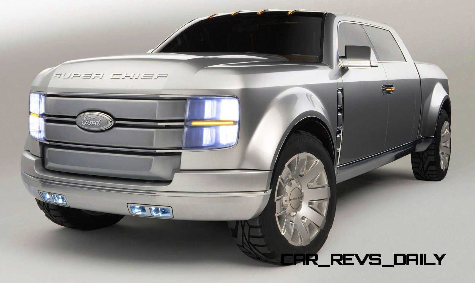 Ford-F-250_Super_Chief_Concept_2006_1600x1200_wallpaper_08