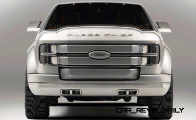 Ford-F-250_Super_Chief_Concept_2006_1600x1200_wallpaper_0b
