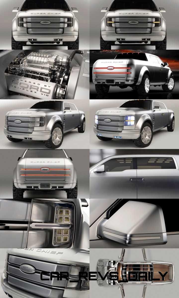 Ford-F-250_Super_Chief_Concept_2006_1600x1200_wallpaper_0b-tile