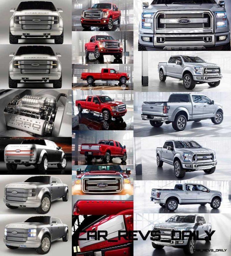 Ford-F-250_Super_Chief_Concept_2006_1600x1200_wallpaper_0b-vert-horz