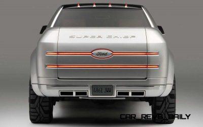 Ford-F-250_Super_Chief_Concept_2006_1600x1200_wallpaper_10