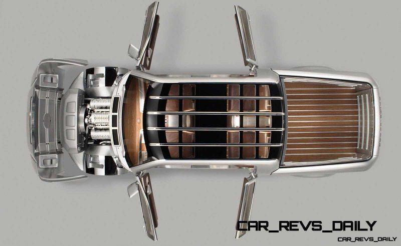 Ford-F-250_Super_Chief_Concept_2006_1600x1200_wallpaper_14