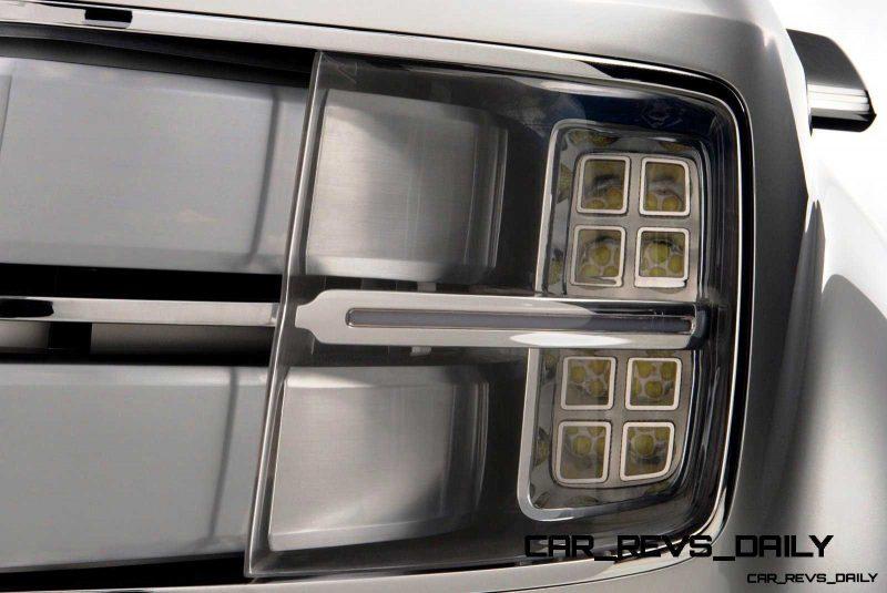 Ford-F-250_Super_Chief_Concept_2006_1600x1200_wallpaper_18
