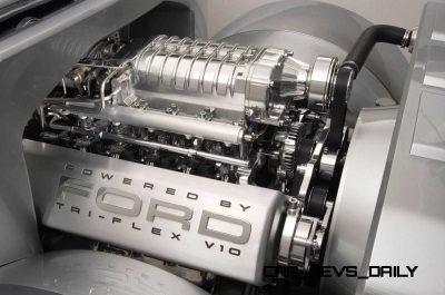 Ford-F-250_Super_Chief_Concept_2006_1600x1200_wallpaper_1a