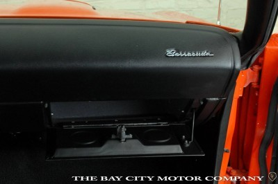 Hemmings Classifieds - 1970 HEMI 'Cuda 18