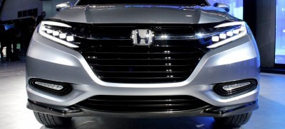 Honda-Urban-SUV-Concept-at-NAIAS-2013-14