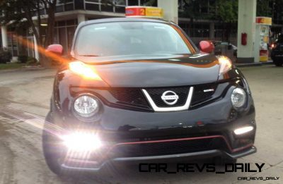 Best of 2013 Awards: Turbo Sports Car, Under $25,000 - Nissan Juke NISMO Best of 2013 Awards: Turbo Sports Car, Under $25,000 - Nissan Juke NISMO Best of 2013 Awards: Turbo Sports Car, Under $25,000 - Nissan Juke NISMO Best of 2013 Awards: Turbo Sports Car, Under $25,000 - Nissan Juke NISMO Best of 2013 Awards: Turbo Sports Car, Under $25,000 - Nissan Juke NISMO Best of 2013 Awards: Turbo Sports Car, Under $25,000 - Nissan Juke NISMO Best of 2013 Awards: Turbo Sports Car, Under $25,000 - Nissan Juke NISMO Best of 2013 Awards: Turbo Sports Car, Under $25,000 - Nissan Juke NISMO Best of 2013 Awards: Turbo Sports Car, Under $25,000 - Nissan Juke NISMO Best of 2013 Awards: Turbo Sports Car, Under $25,000 - Nissan Juke NISMO Best of 2013 Awards: Turbo Sports Car, Under $25,000 - Nissan Juke NISMO Best of 2013 Awards: Turbo Sports Car, Under $25,000 - Nissan Juke NISMO Best of 2013 Awards: Turbo Sports Car, Under $25,000 - Nissan Juke NISMO Best of 2013 Awards: Turbo Sports Car, Under $25,000 - Nissan Juke NISMO Best of 2013 Awards: Turbo Sports Car, Under $25,000 - Nissan Juke NISMO Best of 2013 Awards: Turbo Sports Car, Under $25,000 - Nissan Juke NISMO Best of 2013 Awards: Turbo Sports Car, Under $25,000 - Nissan Juke NISMO Best of 2013 Awards: Turbo Sports Car, Under $25,000 - Nissan Juke NISMO Best of 2013 Awards: Turbo Sports Car, Under $25,000 - Nissan Juke NISMO Best of 2013 Awards: Turbo Sports Car, Under $25,000 - Nissan Juke NISMO Best of 2013 Awards: Turbo Sports Car, Under $25,000 - Nissan Juke NISMO Best of 2013 Awards: Turbo Sports Car, Under $25,000 - Nissan Juke NISMO Best of 2013 Awards: Turbo Sports Car, Under $25,000 - Nissan Juke NISMO Best of 2013 Awards: Turbo Sports Car, Under $25,000 - Nissan Juke NISMO Best of 2013 Awards: Turbo Sports Car, Under $25,000 - Nissan Juke NISMO Best of 2013 Awards: Turbo Sports Car, Under $25,000 - Nissan Juke NISMO Best of 2013 Awards: Turbo Sports Car, Under $25,000 - Nissan Juke NISMO Best of 2013 Awards: Turbo Sports Car, Under $25,000 - Nissan Juke NISMO Best of 2013 Awards: Turbo Sports Car, Under $25,000 - Nissan Juke NISMO Best of 2013 Awards: Turbo Sports Car, Under $25,000 - Nissan Juke NISMO Best of 2013 Awards: Turbo Sports Car, Under $25,000 - Nissan Juke NISMO Best of 2013 Awards: Turbo Sports Car, Under $25,000 - Nissan Juke NISMO Best of 2013 Awards: Turbo Sports Car, Under $25,000 - Nissan Juke NISMO Best of 2013 Awards: Turbo Sports Car, Under $25,000 - Nissan Juke NISMO Best of 2013 Awards: Turbo Sports Car, Under $25,000 - Nissan Juke NISMO Best of 2013 Awards: Turbo Sports Car, Under $25,000 - Nissan Juke NISMO Best of 2013 Awards: Turbo Sports Car, Under $25,000 - Nissan Juke NISMO Best of 2013 Awards: Turbo Sports Car, Under $25,000 - Nissan Juke NISMO Best of 2013 Awards: Turbo Sports Car, Under $25,000 - Nissan Juke NISMO Best of 2013 Awards: Turbo Sports Car, Under $25,000 - Nissan Juke NISMO Best of 2013 Awards: Turbo Sports Car, Under $25,000 - Nissan Juke NISMO Best of 2013 Awards: Turbo Sports Car, Under $25,000 - Nissan Juke NISMO Best of 2013 Awards: Turbo Sports Car, Under $25,000 - Nissan Juke NISMO Best of 2013 Awards: Turbo Sports Car, Under $25,000 - Nissan Juke NISMO
