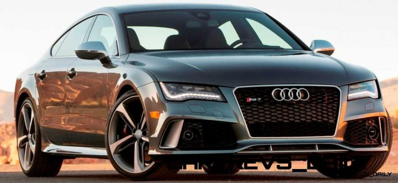 Killer-RS7-Coming-to-America-55555