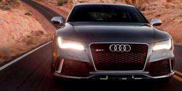 Killer-RS7-Coming-to-America-7777