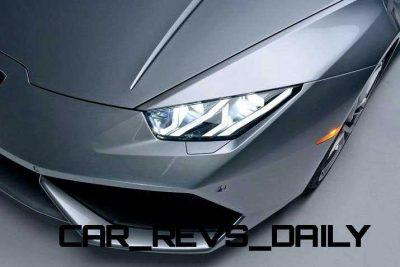 Lamborghini-Huracan-10