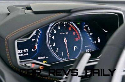 Lamborghini-Huracan-11