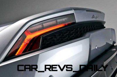 Lamborghini-Huracan-12