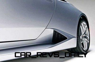 Lamborghini-Huracan-14