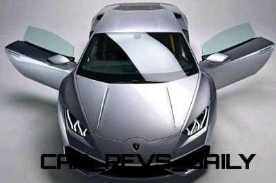 Lamborghini-Huracan-25