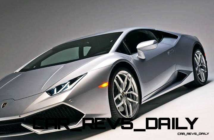 update1 lambo rides eye of the storm all new huracan in 144 photos specs colors car revs. Black Bedroom Furniture Sets. Home Design Ideas