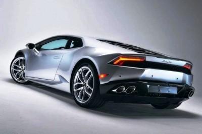 Lamborghini-Huracan-27