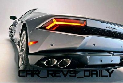 Lamborghini-Huracan-29
