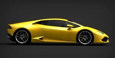 Lamborghini-Huracan-3