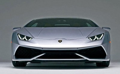update1 lambo rides eye of the storm all new huracan in. Black Bedroom Furniture Sets. Home Design Ideas