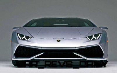 Lamborghini-Huracan-32