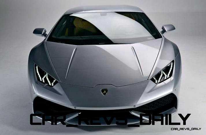 Lamborghini-Huracan-33