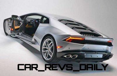 Lamborghini-Huracan-411