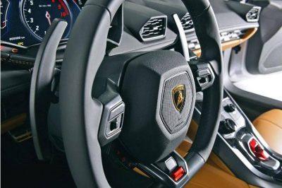 Lamborghini-Huracan-6