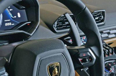 Lamborghini-Huracan-7