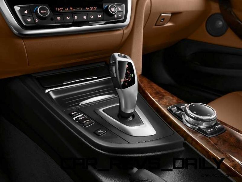 Latest BMW 435i Track Photos Show Beautiful Proportions 31