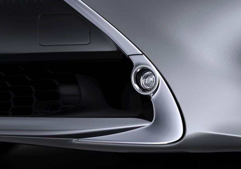 Lexus_RC_350_018