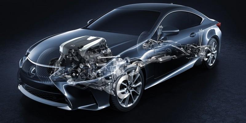 Lexus_RC_350_025