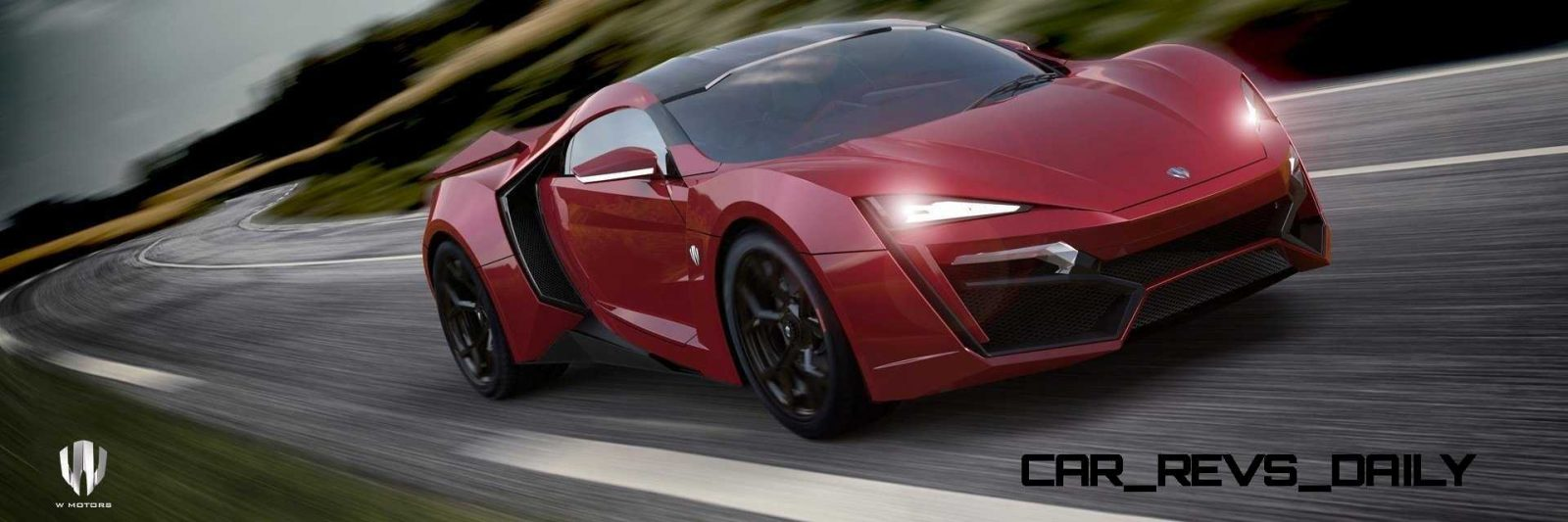 w motors lykan hypersport coloring pages - photo #37